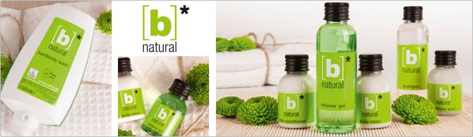 b-natural