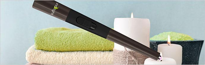 feuerzeuge betriebsausstattung ausstattung. Black Bedroom Furniture Sets. Home Design Ideas