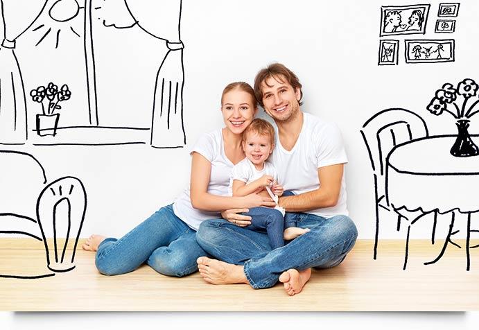 Tipps für Ferienhaus-Vermieter