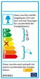 EU-Ecolabel Leuchten Version 1