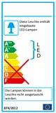 EU-Ecolabel Leuchten Version 2