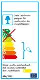 EU-Ecolabel Leuchten Version 3 B