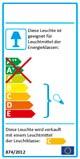 EU-Ecolabel Leuchten Version 3 C
