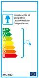 EU-Ecolabel Leuchten Version 4