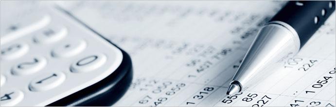 Finanzierung, Leasing, Mietkauf