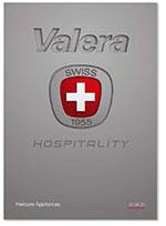 Valera-Hospitality 2019/20